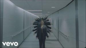 Solange – Almeda